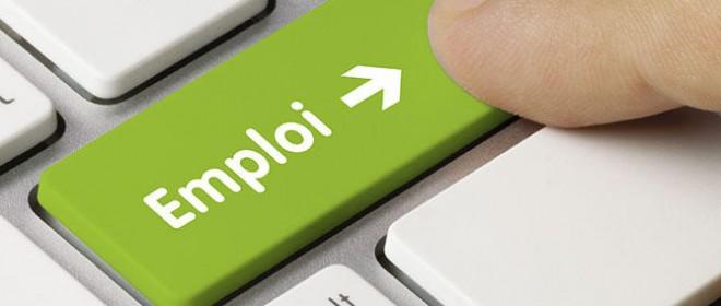 Emploi à Chécy : les entreprises recrutent