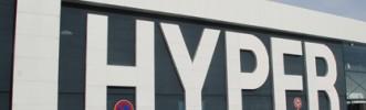 L'AEC, une diversité de profils et de métiers à Chécy