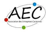 Association des Entreprises Caciennes