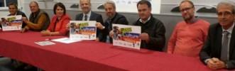 Pass Culture Loisirs à Chécy depuis octobre 2016