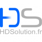 Photo du profil de HDSolution
